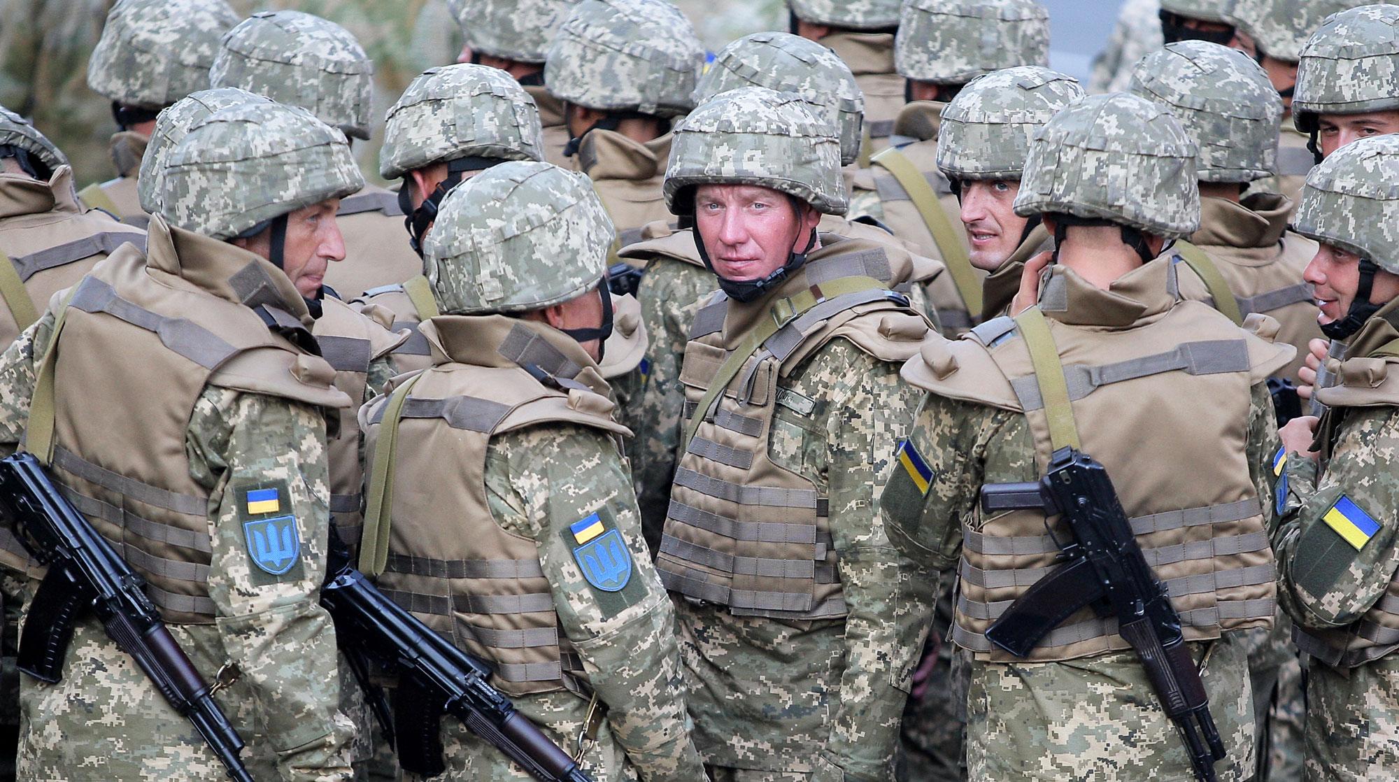 Фото российских военных катеров шаблон визитки
