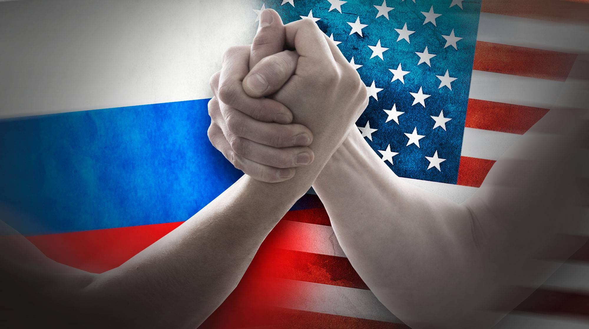 Какие планы у США на Россию – мнение политического эксперта Юрия Голубя