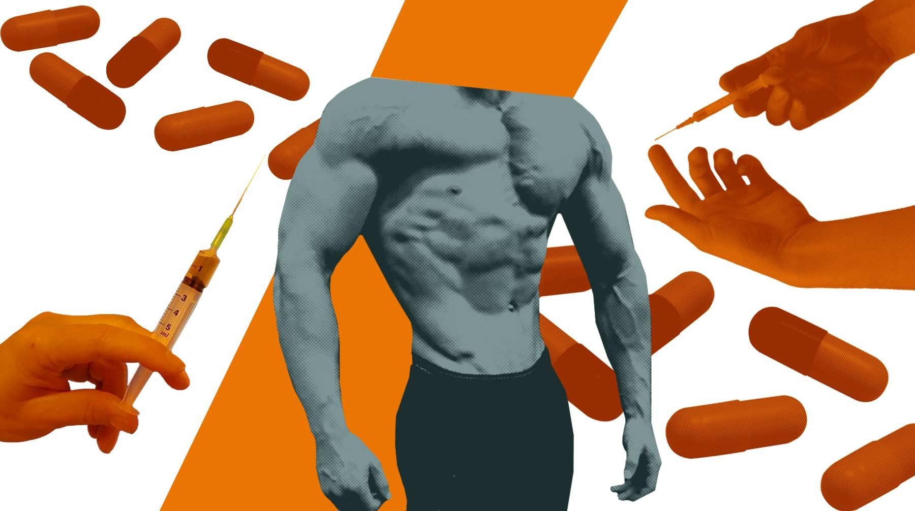 стихотворения роль генный допинг картинка пост подружку про